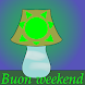 Buon weekend v4 by thanki