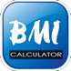 BMI Calculator - Ideal weight by FGS Team
