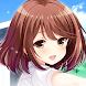 ガールフレンド(仮) 豪華声優による耳で萌える学園恋愛ゲーム by CyberAgent Inc.