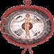 Divine Comedy Inferno Hell by Dante Alighieri by KiVii