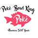 Pokebowl King by SiteDish.nl
