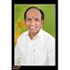 Dwarkanath Bhoir Voterlist by RAJYOG ELECTION SOFTWARE FOR CORPORATION ELECTION