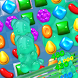 Guide Candy Crush Soda