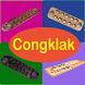 Congklak Mancala Game Free