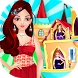 Princess Castle Spa by Area Games
