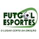 Rádio Futgol Esportes by Claspot Entertainment