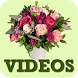 Flower Arrangement Ideas VIDEO by We Love Our Parents 003