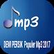 Kumpulan Lagu DEWI PERSIK Populer Mp3 2017 by karnodroid