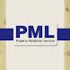 PML Handyman by BWAR!