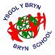 Bryn Primary School by Secondary School App