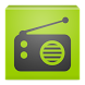 RadioRake - OpenSource Radio by Anu S Pillai