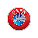 UEFA Football Law Programme by KitApps, Inc.