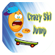 Crazy Jump by Joomla