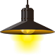 Bright LED Flashlight - Torch by Chhatrapal Choudhary
