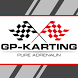GP-Karting Nairobi by CLUB SPEED
