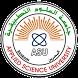 ASU BAHRAIN by Applied Science University - Bahrain
