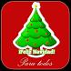 Frases de Feliz Navidad by Creative Image Apps