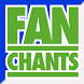 FanChants: Tranmere Fans Songs by FanChants.com