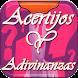 Acertijos y Adivinanzas by FrasesImagenes