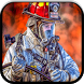 Fireman & Firetruck Games Free by Fun Simple Play