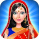 Indian Girls Wedding Designers Makeup & DressUp by uGoGo Entertainment