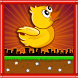 Floppy Bird: Moving Pipes by GreyCells