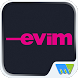 Evim Dergisi by Magzter Inc.