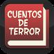 Cuentos de Terror by Francisco Uribe Mena