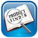 Qatar Product Finder by Middle East Information & Publications WLL