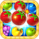 Fruit Boom HD by GAME FREE - GAME LITE - GAME ACTION