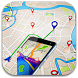 Quik Gps Route Finder by Mskido