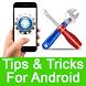 Tips & Tricks For Android 2017 by mytechstudioz