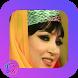 Songs of Samira Tawfiq by musiclove