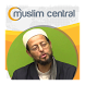 Zaid Shakir - Islamic Lectures by Muslim Central