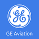 GE Support Biz & Gen Aviation by General Electric Company