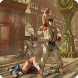 Guide For Street Fighter 5 Champion Edition by Games Walktoughts & guides