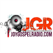 Joy Gospel Radio by Nobex Technologies