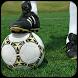 Video Keterampilan Teknik Sepak Bola by PRANKMADYO