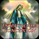 Inmaculada Concepción Feliz día de la Virgen by Salomon Apps1