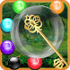 Bubble Mania Mad by Submad Inc