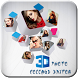 3D Photo Collage Maker by Videoapps