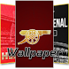 Arsenal Wallpapers by shahram