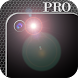 LED Light Switch Pro by Gibsonnishi Software