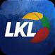 BEKO LKL Live! by Mediapark