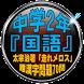 中学2年『国語』太宰治著「走れメロス」難漢字問題70問