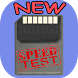 SD Card Test Tool NEW by Match Games World