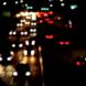 Night Road Video Wallpaper by ComfyDj