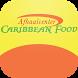 Caribbean Food Apeldoorn by Appsmen