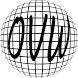 Smart Spheres