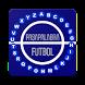 Pasapalabra Fútbol by Mala Fama